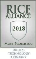 Rice Alliance Award
