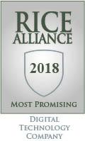 Rice Alliance Award