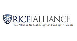 Rice Alliance for Technology and Entrepreneurship