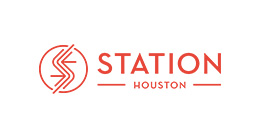 Station Houston