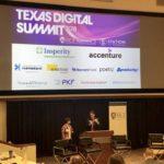 Texas Digital Summit 2018