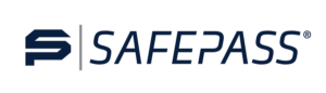 SafePass Global