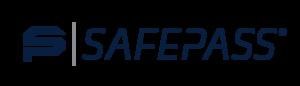 SafePass Global