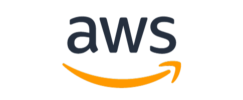 SafePass Partner Amazon