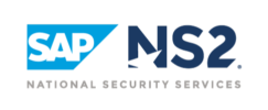 SafePass Partner SAP NS2