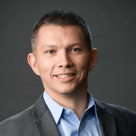 Mike Lodzinski