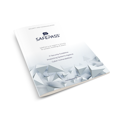 cover-3D-SP003-SafePass-Security-Guidelines