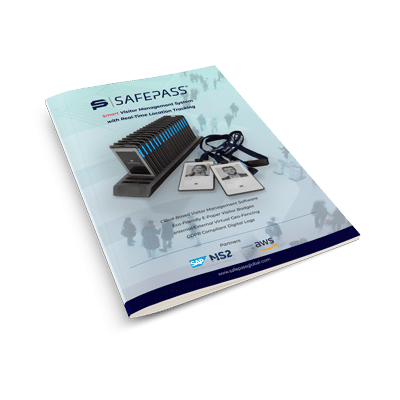 cover-3d-SP001-SafePass-Digital-Badges-with-Real-Time-Location-Tracking-Brochure
